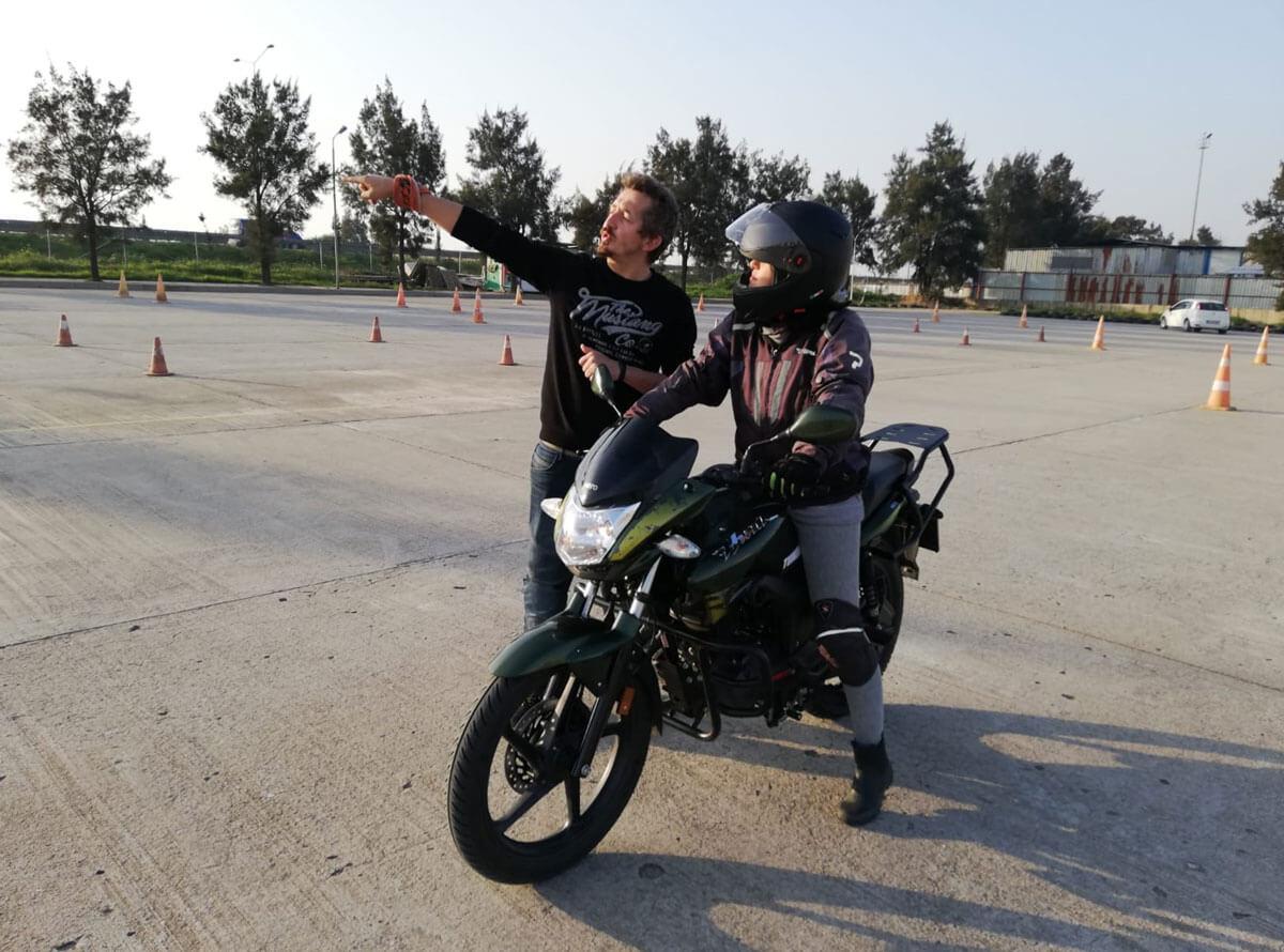 motorsiklet-surucu-belgesi