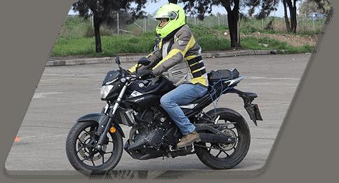 motosiklet-surucu-belgesi